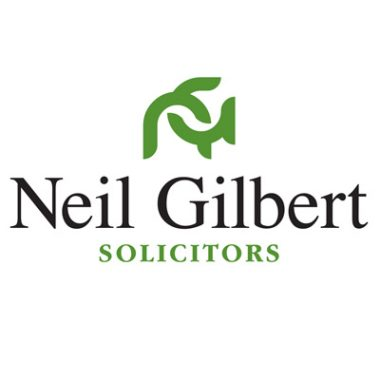 Neil Gilbert Solicitors identity