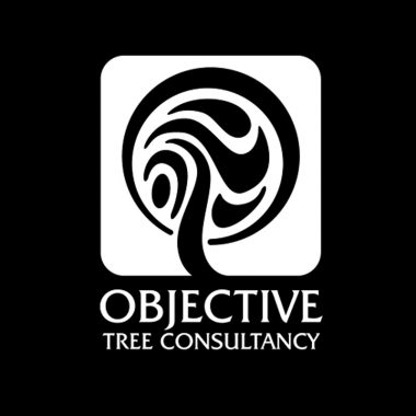 New Identity for Object Tree