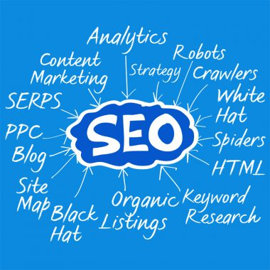 SEO phrases explained